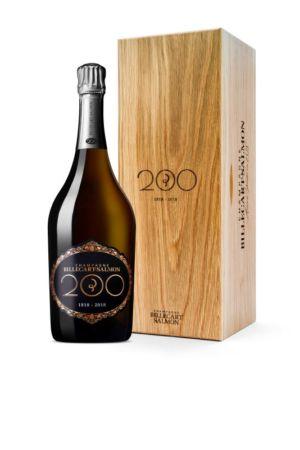 Cuvée 200_Coffret 600x800